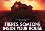 Theres Something Inside Your House Netflix